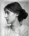 Virginia Woolf   (January 25, 1882 – March 28, 1941)