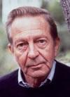 John Cheever   (May 27, 1912 – June 18, 1982)