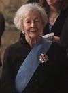 Wisława Szymborska (July 02, 1923 - February 01, 2012)
