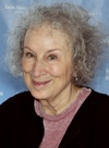 Margaret Atwood   (November 18, 1939 -)