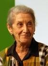 Nadine Gordimer   (November 20, 1923 – July 13, 2014)