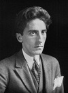 Jean Cocteau   (July 05, 1889 – October 11, 1963)