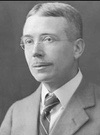 William Strunk Jr.   (July 1, 1869 – September 26, 1946)