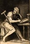 Epictetus (A.D. c. 55 – 135)