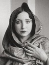 Anaïs Nin (February 21, 1903 – January 14, 1977)