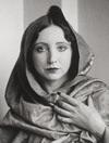Anaïs Nin   (February 21, 1903 – January 14, 1977)