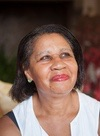 Jamaica Kincaid (May 25, 1949 -)