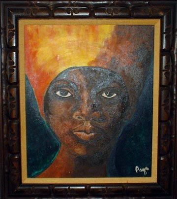 African Queen II.jpg