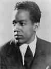 Langston Hughes   (February 01, 1902 – May 22, 1967)