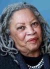 Toni Morrison   (February 18, 1931 -)