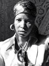 Ntozake Shange   (October 18, 1948 -)