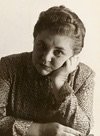 Elizabeth Bishop   (February 8, 1911 – October 6, 1979)