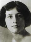 Simone Weil   (February 03, 1909 – August 24, 1943)