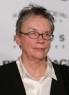 Annie Proulx (August 22, 1935 -)
