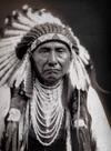 Black Elk  (December 1, 1863– August 19, 1950)