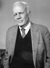 Walker Percy   (May 28, 1916 – May 10, 1990)