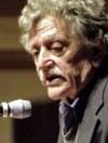 Kurt Vonnegut    (November 11, 1922 – April 11, 2007)