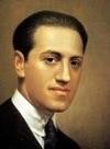 George Gershwin   (September 26, 1898– July 11, 1937)