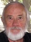 Robert Stone   (August 21, 1937– January 10, 2015)