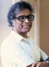Anthony de Mello   (September 04, 1931– June 02, 1987)
