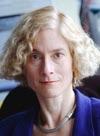 Martha Nussbaum   (May 06, 1947 -)