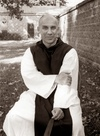 Thomas Merton   (January 31, 1915 – December 10, 1968)