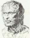 Seneca   (c. 4 BC – AD65)