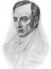 William Wordswort  h  (April 07, 1770 – April 23, 1850)