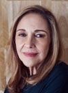 Ann Druyan   (June 13, 1949 -)