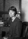 Dorothy Day   (November 8, 1897 – November 29, 1980)