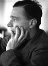 Walker Evans  (November 3, 1903 – April 10, 1975)