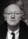 Joseph Brodsky   (May 24, 1940 – January 28, 1996)