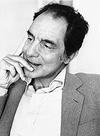 I talo Calvino  (October 15, 1923 – September 19, 1985)