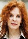 Melissa Pritchard   (December 12, 1948 -)