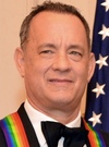 Tom Hanks   (July 09, 1956 -)