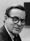 Lewis Thomas   (November 25, 1913–December 3, 1993)