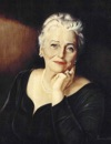 Pearl S Buck   (June 26, 1892 – March 6, 1973)