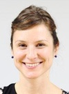 Rachel Licker