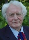 Robert Bly(December 23, 1926 -)