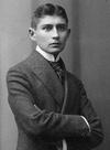 Franz Kafka      (July 03, 1883 – June 03, 1924)
