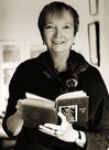 Madeleine L'Engle   (November 29, 1918–September 6, 2007)