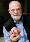 Oliver Sacks  (July 09, 1933 – August 30, 2015)
