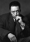 Albert Camus  November 07, 1913 – January 04, 1960)