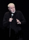 George Carlin   (May 12, 1937 – June 22, 2008)
