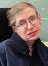 Stephen William Hawking   (January 08, 1942 – March 14, 2018)