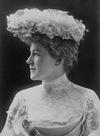 Ella Wheeler Wilcox   (November 5, 1850–October 30, 1919)