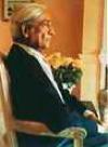 Jiddu Krishnamurti  May 11,1895 – February 17,1986)
