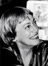 Ursula K Le Guin   (October 21, 1929 - January 22, 2018)