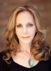Rebecca Newberger Goldstein   (February 23, 1950 -)