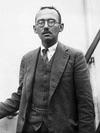 William Rose Benét   (February 2, 1886 – May 4, 1950)